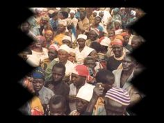 XV aniversario asesinatos hermanos Maristas Bugobe