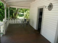 49 Douglas St Narrandera NSW. Loverly front verandah