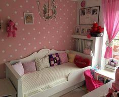 Lany, Toddler Bed, Pandora, Room, Furniture, Home Decor, Child Bed, Bedroom, Decoration Home