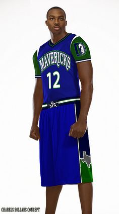 Dallas Mavs Sleeved 9 #mavs #nba #adidas #mavericks #cuban@dallasmavs @Melissa Squires Cuban #crowdspring @Matty Chuah Dallas Morning News @Kayla Barkett Bessler