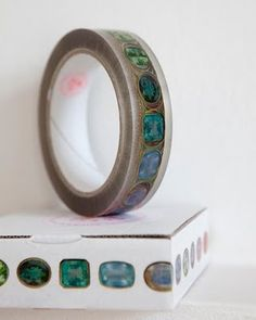 jewel tape       http://www.pandahall.com/best-seller/Coral/273-0-1.html?p=Home=20130716   stones