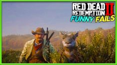 In this LoL Videos: Funny Fails & Best RDR2 Moments video you can see funny fails and epic moments in Red Dead Redemption 2. In this RDR2 Funny Moments Compilation, you can find funny fails & moments from my viewers and Redditors in Red Dead Redemption 2 (RDR2) and Red Dead Online (RDO). RDR released on Xbox One (XBOX1) and PlayStation 4 (PS4). We are waiting for the PC version. Ps4, Playstation, Xbox, Compilation Videos, Videos Funny, Red Dead Online, Black Ops 4, Red Dead Redemption, Grand Theft Auto