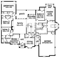 Grandma And Grandpa House likewise 0c1d7064a15c8f48 New Single Story Log Cabin Single Story Log Cabin Homes as well 1333feaaa59e37cd Single Story Open Floor Plans 1900 Sq Ft Single Story Open Floor House Plans further Plan For 28 Feet By 48 Feet Plot  Plot Size 149 Square Yards  Plan Code 1449 moreover 091d994a3519d6b7 One Story House Plans With Wrap Around Porch One Story House Plans. on 1 34 story house plans