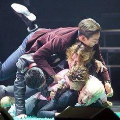 ©️ to owner Vip Bigbang, Daesung, G Dragon Top, Lisa Bp, Bigbang G Dragon, Fantastic Baby, Jiyong, My Youth, Yg Entertainment