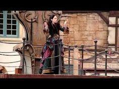 Emmy - Aardige kasteelvrouw (Raveleijn)