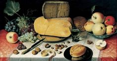 Organic Chemistry Basics Lecture material from the free website for science education ScienceProfOnl Chemistry Basics, Still Life Artists, Life Size Statues, Cheese Fruit, Still Life Fruit, Cookery Books, Chicken Livers, Food Science, Science Education