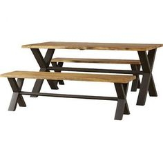 Outdoor Furniture And Picnic Tables