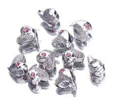10x15mm Alloy Enamel Beads fit European Charm Bracelets Jewelry Love Heart http://www.eozy.com/10x15mm-alloy-enamel-beads-fit-european-charm-bracelets-jewelry-love-heart-3.html