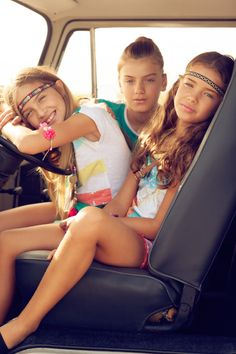 Tiffosi Kids - Summer Collection 2015  #tiffosi #tiffosikids #spring #collection