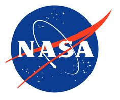 America returns to space NASA and SpaceX Mars Discovery, Hidden Figures, Nasa Missions, Nasa Images, Stickers, Tyler Joseph, Teenager, Space Station, Logos