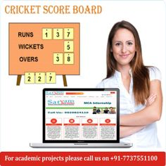 Blogger Tips  Put These Live Cricket Score Board Widgets On Your