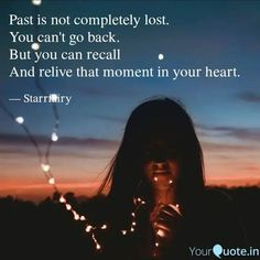 Past, In This Moment, Quotes, Instagram, Quotations, Past Tense, Quote, Shut Up Quotes