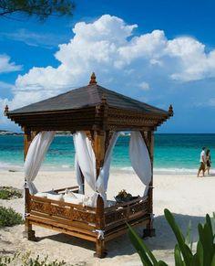 See more | Musha Cay,Bahamas: