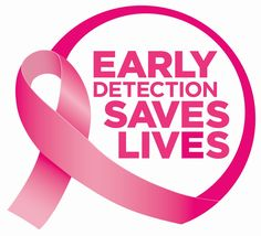 Savvy and Sassy: Do You Have An Early Detection Plan? Early ...