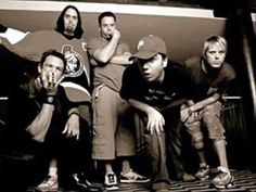 The Bloodhound Gang The Bloodhound Gang, Bad Touch, All About Music, Soundtrack To My Life, Reasons To Live, Sing To Me, Hound Dog, Buy Tickets, Kinds Of Music