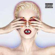 "Buy Witness by Katy Perry at Mighty Ape NZ. *Pop queen Katy Perry returns with her eagerly anticipated fifth studio album, 'Witness!'** The hot new album includes smash singles ""Chained To The . Party Playlist, Universal Music Group, American Idol, Nicki Minaj, Keti Perri, Bravo Hits, Skip Marley, Simon And Garfunkel, Social Networks"