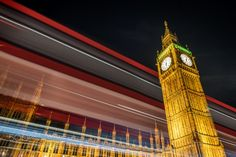 The Big Ben - London England - Travel photography by pixael check out more here https://cleaningexec.com