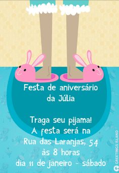 Data: 17/05/2014 Hora: 16:00H Endereço: Rua Phablo Aidar, 37 - Itaim - Salão de Festas do Ed. La Luna
