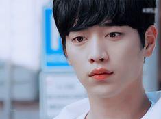 Seo Kang Jun, Seo Joon, Seung Hwan, Korean Actors, Actors & Actresses, Kdrama, Tv Shows, Gifs, Kpop