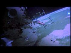 Star Wars Episode VI - Return of the Jedi (1983) | Official Trailer | HD - YouTube