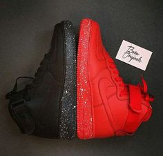 692b3bec77d6 2014 cheap nike shoes for sale info collection off big discount.New nike  roshe run