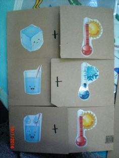 Weather Activities, Water Cycle, Blog, Printables, Activities, Blue Prints, Print Templates, Blogging