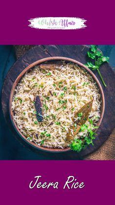 Jamun Recipe, Chaat Recipe, Biryani Recipe, Cooking Recipes In Urdu, Cooking Dishes, Puri Recipes, Spicy Recipes, Vegetable Pulao Recipe, Indian Veg Recipes