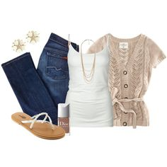 Untitled  by ohsnapitsalycia on Polyvore