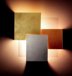 LED Lampada Muro Esterno Nero Veranda Casa Porta Terrazze Lampada rilevatore di movimento