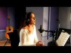 Noa (Achinoam Nini) - Waltz to the road (Studio Version)