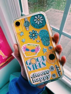 diy phone case 858639485192032689 - Source by cindydubreas Iphone Novo, Iphone 5s, Iphone 7 Plus, Coque Iphone 6, Iphone Phone Cases, Iphone Case Covers, Apple Iphone, Tumblr Phone Case, Girl Phone Cases