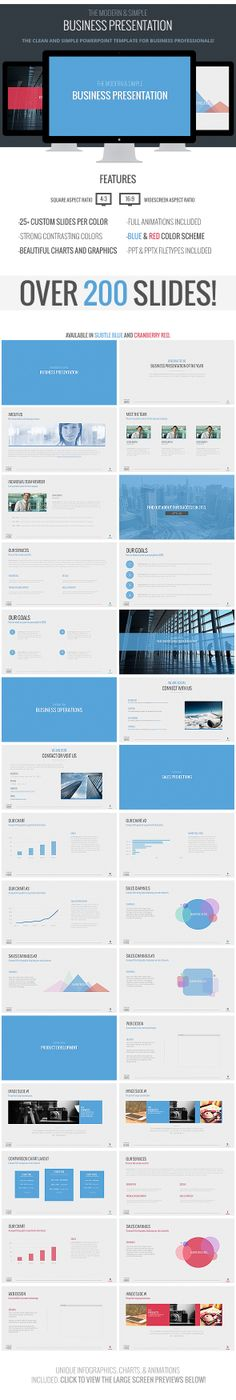 Modern Business Powerpoint Presentation - http://graphicriver.net/item/modern-business-powerpoint-template/6266977?WT.ac=portfolio&WT.seg_1=portfolio&WT.z_author=MikeMoloney&ref=MikeMoloney