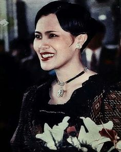 Queen Sirikit, Royal Jewelry, Vintage Pictures, Kate Middleton, Royals, Fashion Ideas, Queens, Thailand, King