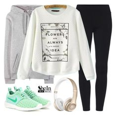 """""""Running with my best friend 
