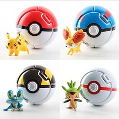 100% Brand New Material:Plastic Color: As picture Diameter:about 10*10cm Function:Best Gift For Kids How to play: Elf in the ball throwing out the ball and brake bounce elves pop-up and go fighting ...