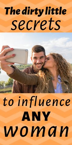 Find out the dirty little secrets to influence any woman to get them do anything. Enrol for my VIP newsletter today and get access to private video training to get girls the easy way. You will learn some psychology and tricks to influence women. Cheesy Lines, Flirty Texts, Dating Advice For Men, Old Soul, Sex And Love, Relationship Memes, Other Woman, Dating Humor, Healthy Relationships