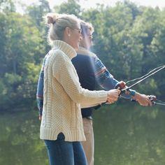 fishing smackdown