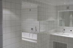 48 beste afbeeldingen van badkamer bathroom powder room en