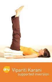 Afbeeldingsresultaat voor yoga houdingen