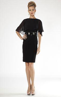 Teri Jon | Dresses for me | Pinterest | Overlay, Gowns and ...