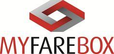 Mystifly: Turkish Airlines Fares Now on 'MyFareBox'