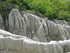 A Magyar Kappadókia - Pangea Korat, Hungary, Budapest, Mount Rushmore, Castle, India, Mountains, Nature, Trips
