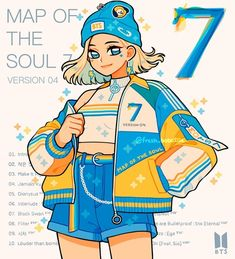 Arte Do Kawaii, Kawaii Art, Cute Art Styles, Cartoon Art Styles, Aesthetic Art, Aesthetic Anime, Arte Copic, Drawing Anime Clothes, Bts Girl