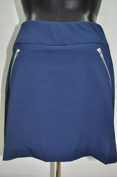 Freshen your wardrobe with this new arrival at From the Red Tees ladies fashion Golf clothing!  Wedge Stretch Wov...    http://www.fromtheredtees.net/products/wedge-stretch-woven-skort?utm_campaign=social_autopilot&utm_source=pin&utm_medium=pin