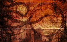 El Espejo Gótico: Wallpapers de H.P. Lovecraft