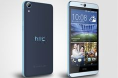 #HTC reportedly set to launch a new Desire #smartphone, dubbed the Desire 826 in India http://tropicalpost.com/htc-reportedly-set-to-launch-a-new-desire-smartphone-dubbed-the-desire-826-in-india/