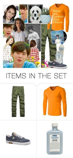 """""""Where do we go from here"""" by elliewriter ❤ liked on Polyvore featuring art and elliewriterblogstory"""
