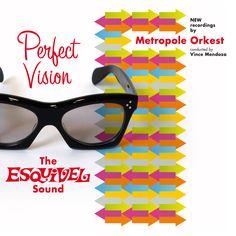 FAOSA Eyewear Jose Esquivel, Buddy Holley Holly Eyeglasses, Archives
