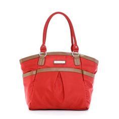 Vera Bradley Diaper Bag · Skip Hop Diaper Bag Reviews Cute Diaper Bags,  Best Diaper Bag, Baby Hunter, 044ac85a91