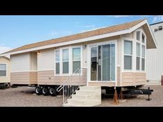 13 best park model homes images park model homes park model rv rh pinterest com
